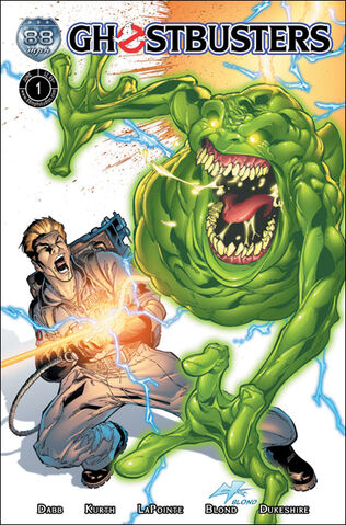 File:Comic 88mph ongoing1 cover.jpg