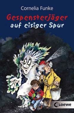 File:DieGespensterjägeraufeisigerSpurcover.png