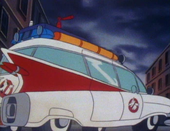 File:Ecto1Animated10.jpg