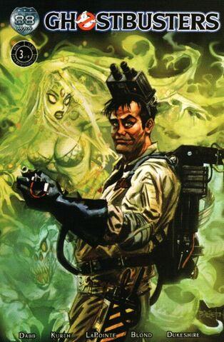 File:GhostbustersLegionIssueThreeVariantCover.jpg