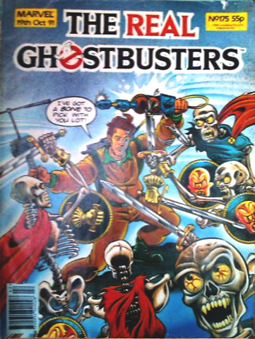 File:Marvel175cover.png