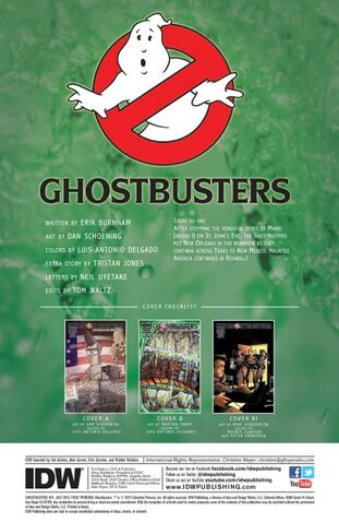 File:GhostbustersOngoingIssue11CreditsPage.jpg