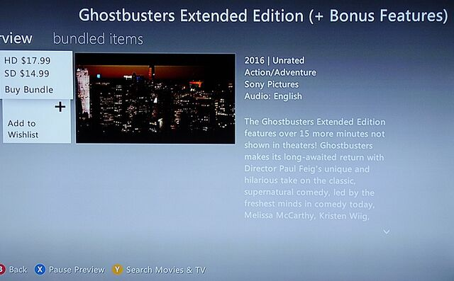 File:GB2016 Home Video Ad on Xbox Store2016-10-02 img02.jpg