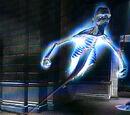 Ghoul (GB: TVG)