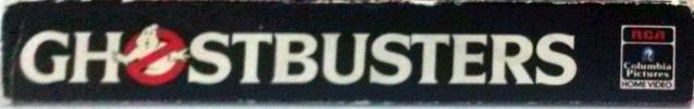 File:GhostbustersOnBetaMaxV2Sc05.png