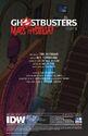 GhostbustersVolume9Credits