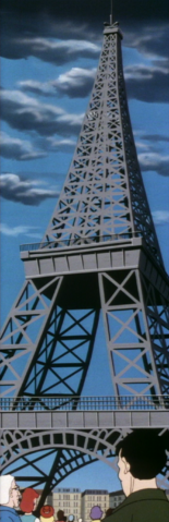 File:EiffelTowerinTheGhostbustersinParisepisodeCollage.png