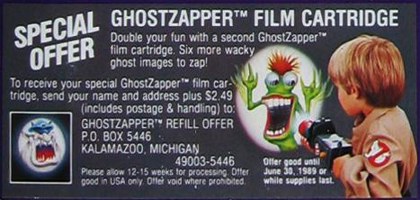 File:Ghostzappersoimage.png