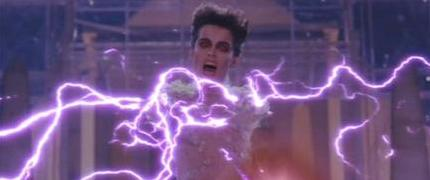 File:Gozer the Traveler.jpg