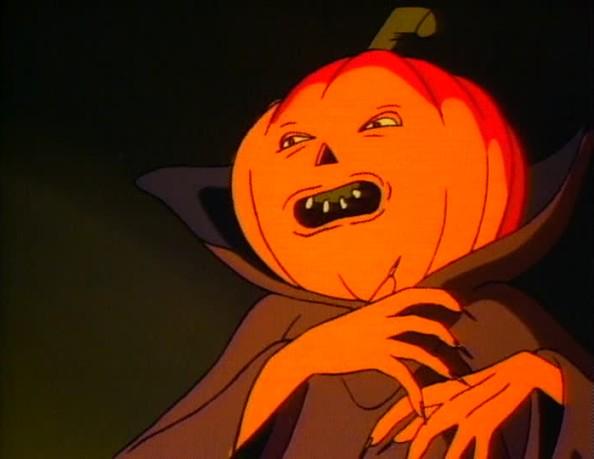 File:Samhain20.jpg