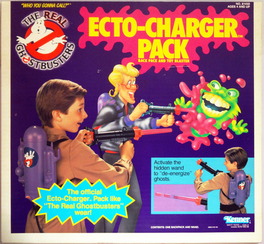 File:AmericaKennerEctoChargerPackSc01.png