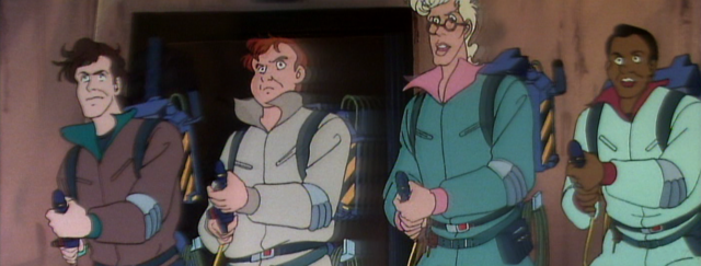 File:GhostbustersinRagnarokAndRollepisodeCollage9.png