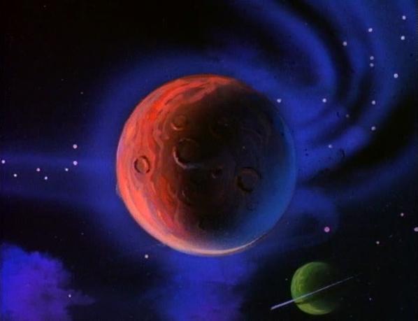 File:Pluto01.jpg