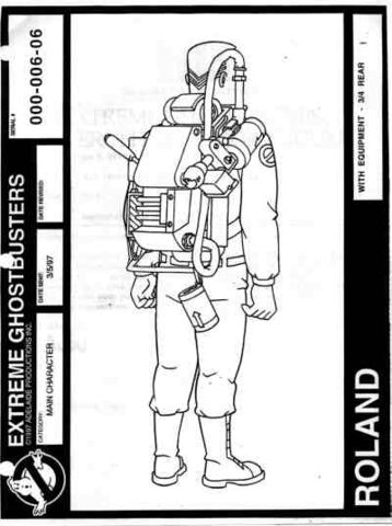 File:Egb production sketch - roland back.jpg