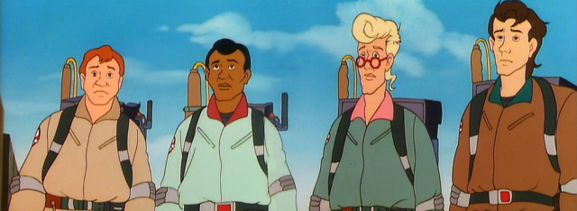 File:GhostbustersinHangingByaThreadepisodeCollage4.png