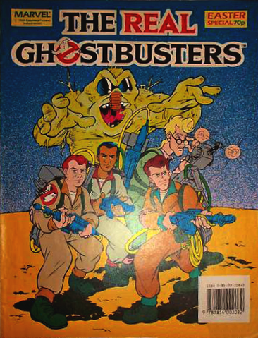 File:Marveleasterspecialcover.png
