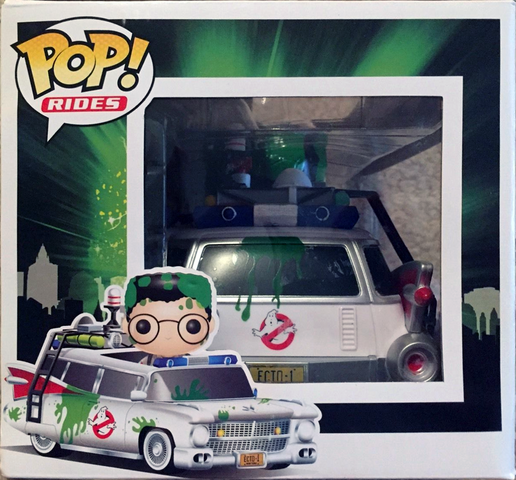File:POPVinylGhostbustersFiguresEgonwithEcto104sc04.png