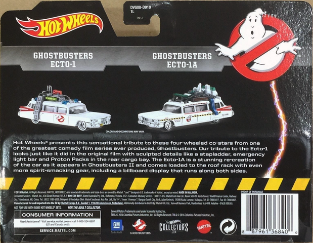 File:GB2016ClassicsEcto1AndEcto1AByHotWheelsSc02.png