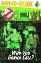 WhoYouGonnaCallALibraryBindingBookByTurtlebackBooksSc01
