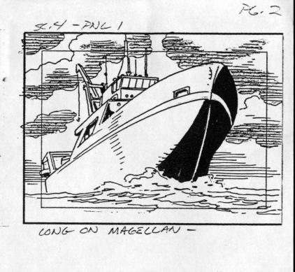 File:EGB Dry Spell storyboard pg02-3.jpg