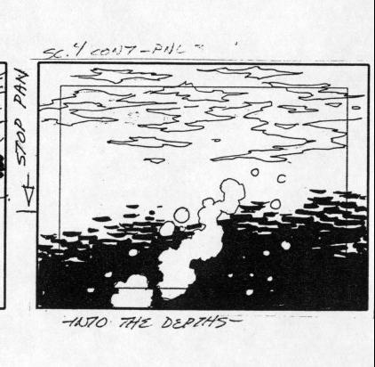 File:EGB Dry Spell storyboard pg02-5.jpg
