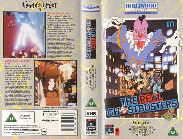 File:Vhs rgb uk vol10.jpg