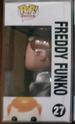 RayMarshmallowedVersionFreddyFunkoSc06