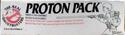 UKProtonPack03