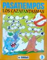 LosCazafantasmasBookPasatiempos3Sc01
