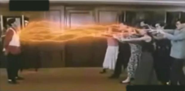 File:GhostBusting1989Sc36.png