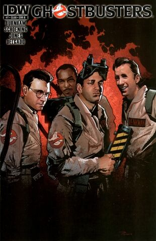 File:GhostbustersIssueSevenOngoingCoverB.jpg