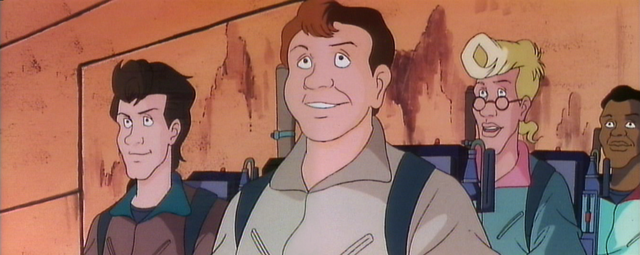 File:GhostbustersinBeneathTheseStreetsepisodeCollage.png