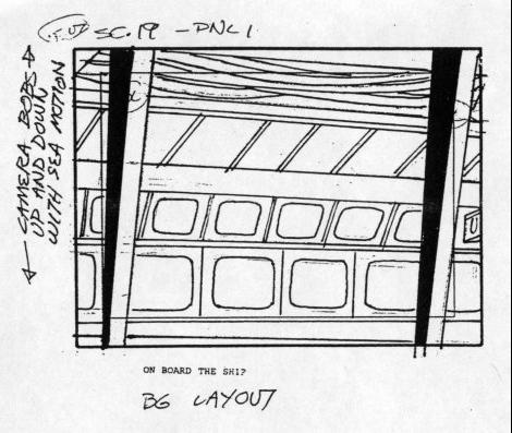 File:EGB Dry Spell storyboard pg11-1.jpg