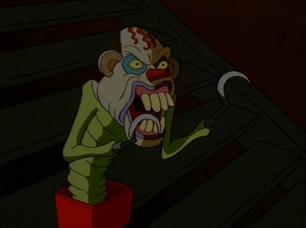 File:EvilClownToy02.jpg