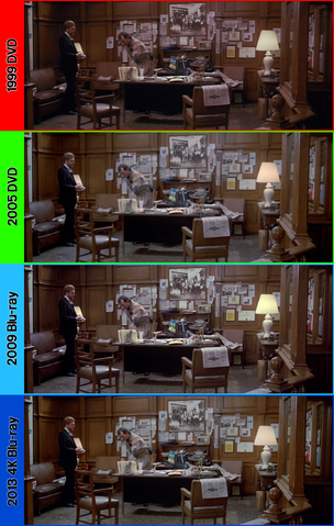 File:Gb1comparing4versionssc29.png