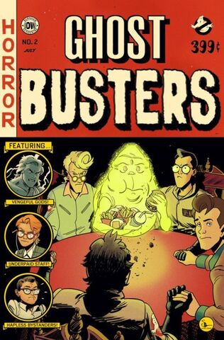 File:GhostbustersGetRealIssue2SubCover.jpg