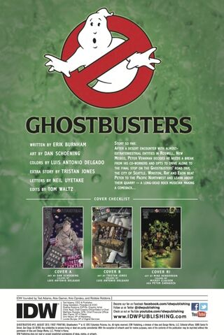 File:GhostbustersOngoingIssue12CreditsPage.jpg
