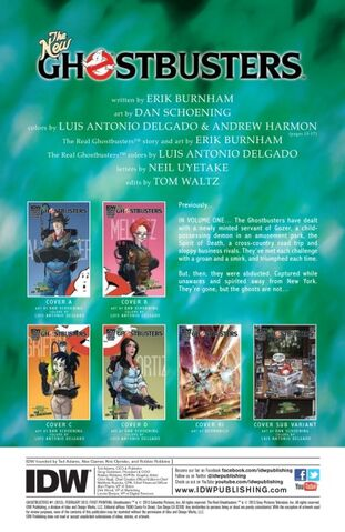 File:GhostbustersOngoingVolume2Issue1Credits.jpg