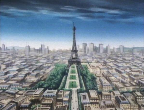 File:EiffelTower01.jpg