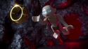 Lego Dimensions Year 2 E3 Trailer38