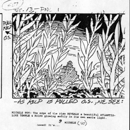File:EGB Dry Spell storyboard pg07-6.jpg