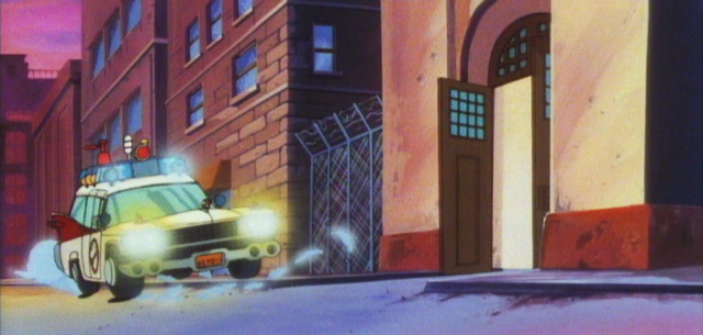 File:Ecto1inLostAndFoundryepisodeCollage2.png