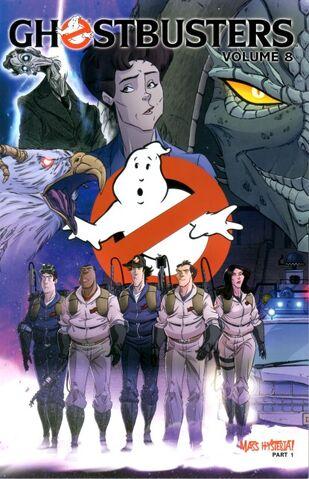 File:GhostbustersVolume8FrontCover.jpg
