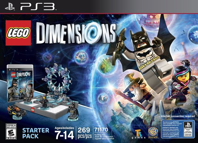 File:LegoDimensionsPS3USASc01.jpg