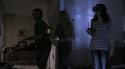 Ghosthunters2016FilmSc12