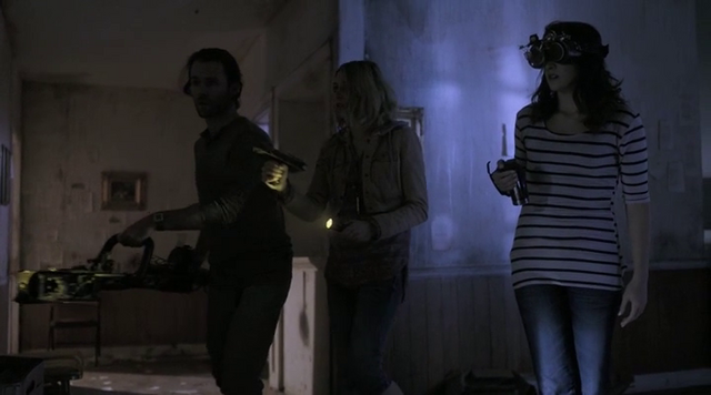 File:Ghosthunters2016FilmSc12.png