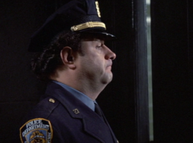 File:Police Seargeant.png