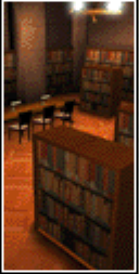 File:Library(Mission)bio.png