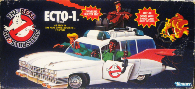 File:CanadaEcto1sc04.png