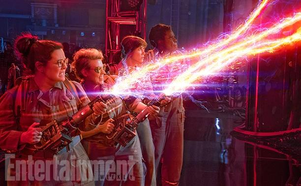 File:GhostbustersEntertainmentWeekly4152016.jpg